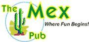 logo_MexPub